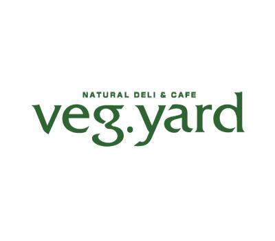 sakuhin_food.vegyard